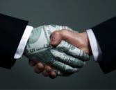 Ayudos Crowdfunding Blog 7 Reasons Why Crowdfunding Campaigns are more than just Money – Ayudos Crowdfunding Blog