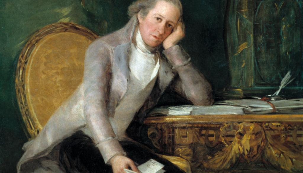 Why Writers Are the Worst Procrastinators – The Atlantic