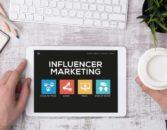 10 Reasons Influencer Marketing Campaigns Fail