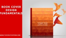 Book Cover Design Fundamentals: Questions To Consider Before Hiring A Designer   The Creative Penn