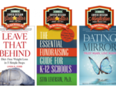 Is the Nonfiction Book Cover Important? | | Book Cover Designer