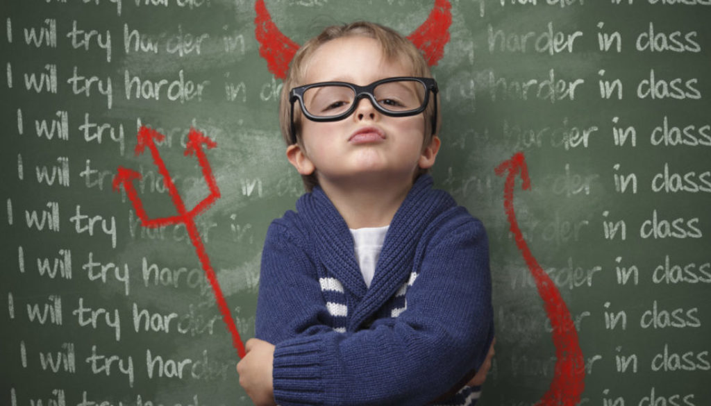 Want a Powerful Theme for Your Novel? Play Devil's Advocate! – Helping Writers Become Authors