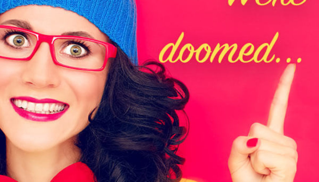 Author Marketing On Facebook: Is It Doomed?