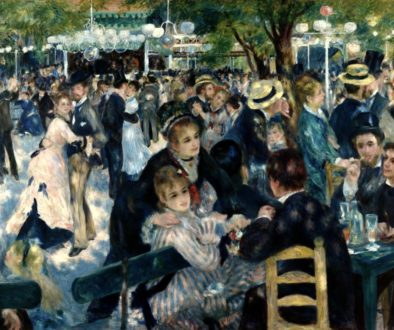 Auguste_Renoir_-_Dance_at_Le_Moulin_de_la_Galette_-_Musee_dOrsay_RF_2739_derivative_work_-_AutoContrast_edit_in_LCH_space[1]