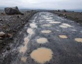 Icelandic-potholes-photo-by-Hansueli-Krapf[1]
