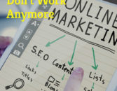 book-marketing-techniques-that-dont-work-anymore[1]