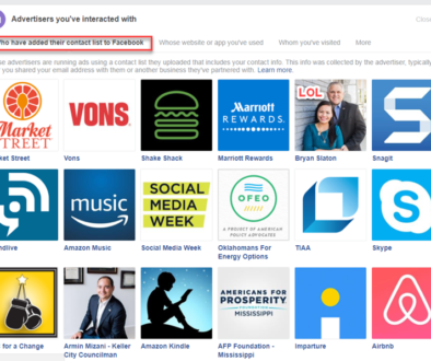 facebook-ad-preferences-who-targets-you[1]