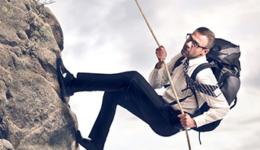 man-climbing-e1517593567153[1]