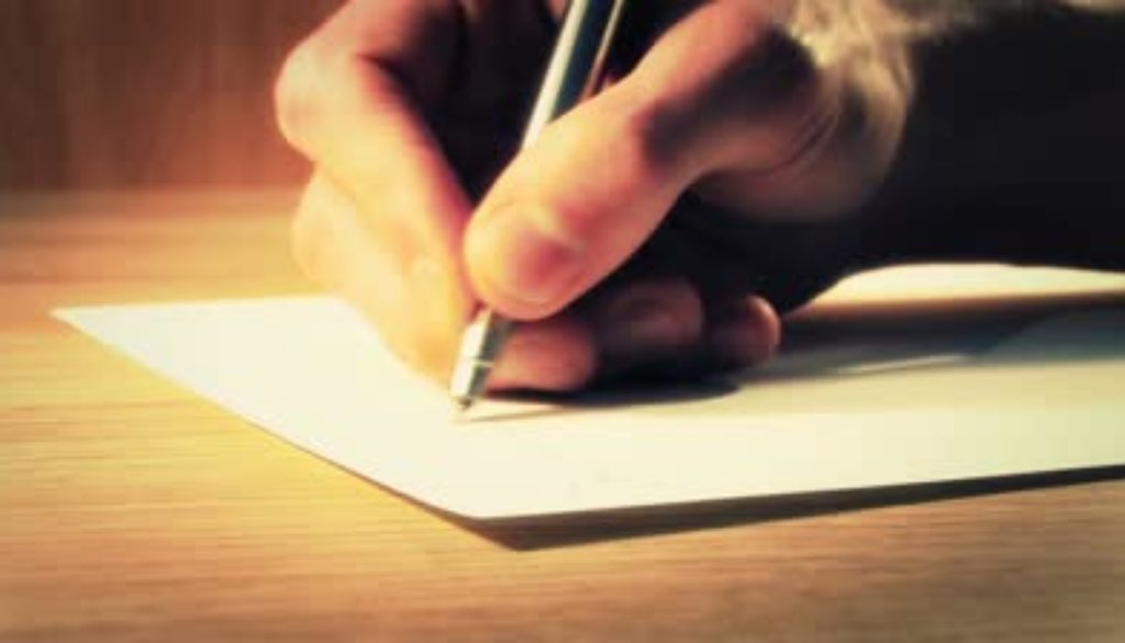 stock-footage-writing-a-letter-close-up query