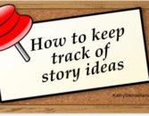 story-ideas-510x255