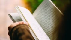 Indie book reviews: why you need them and 5 top tips for getting them   Australian Self-Publisher