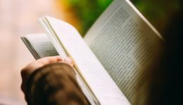 Indie book reviews: why you need them and 5 top tips for getting them | Australian Self-Publisher