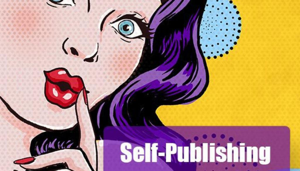 Self-Publishing: Writing Or Book Marketing?