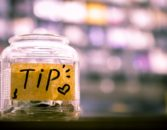 How to Make Money on YouTube in 5 Easy Steps – ShoeMoney