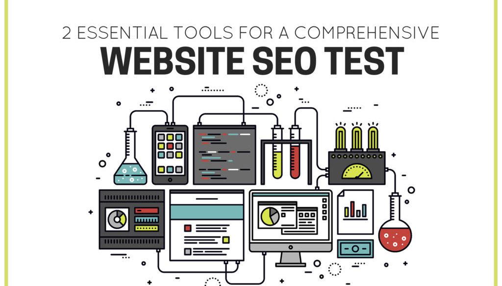 2 Essential Tools for a Comprehensive Website SEO Test – Alexa Blog