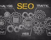 Bootstrap Business: Modern SEO Trends That You Need To Know