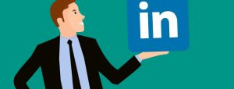 11 Tips To Using LinkedIn To Promote Your Book   Nicholas C. Rossis