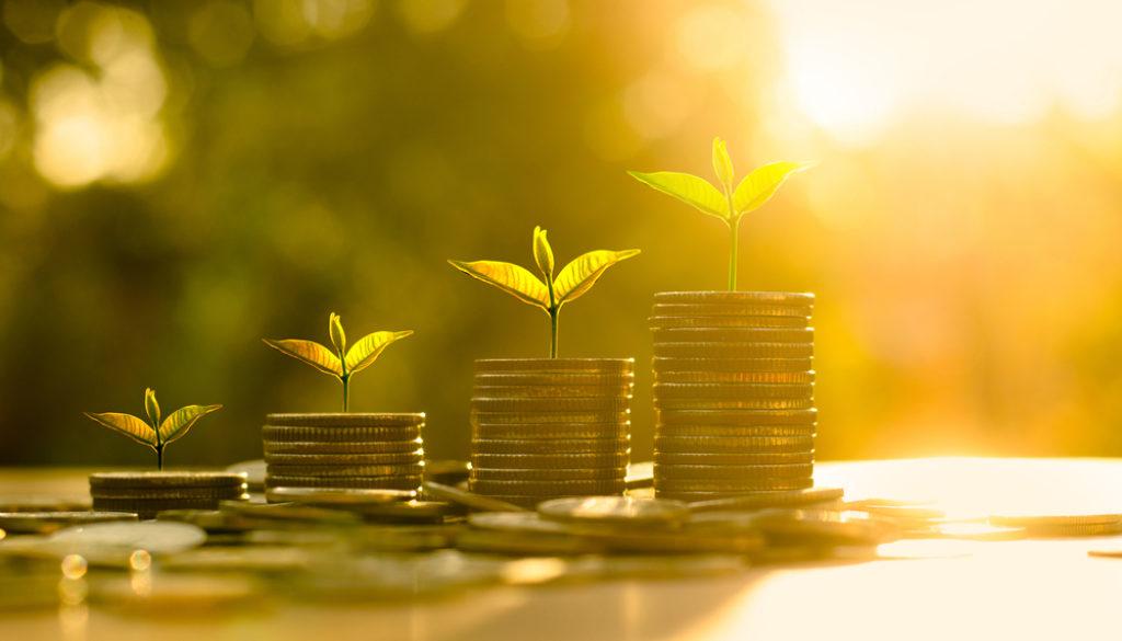 8 steps toward a six-figure freelance writing income – The Writer