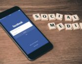 Thirty Minutes a Day is All It Takes to Automate Your Social Media Activity, But I Don't Recommend it | The Digital Reader