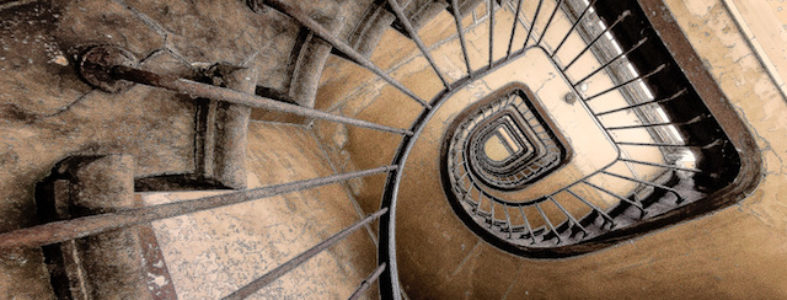 Going-Down-s-Copyright-2018-Steve-Leimberg-UnSeenImages.Com-_H1R8304[1]