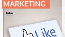 Small Business Guide to Facebook Marketing