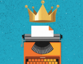 Want Links? Here's How to Create Link-Worthy Content