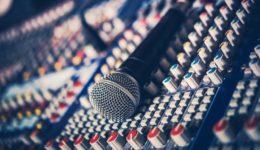 17 Secrets of Audiobook Narrators   Mental Floss