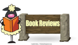 Get Your Print Books Reviewed Pre and Post Publication