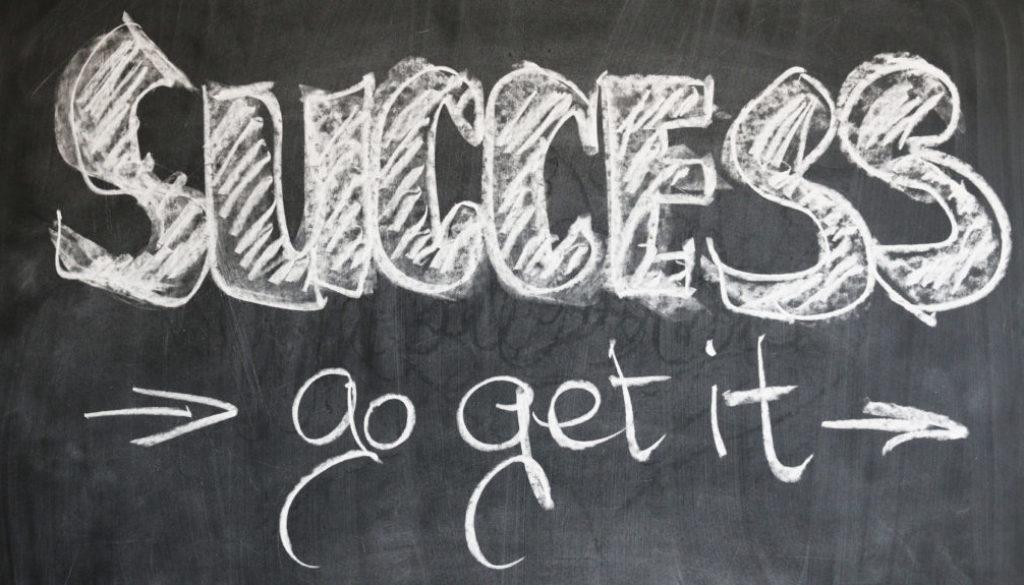 Co-Authoring: How Self-Publishing Partnerships Bring Massive Success | Amy Harrop's Blog