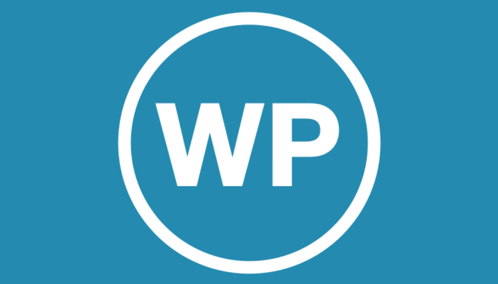 The Complete Guide to WordPress Performance Optimization — SitePoint