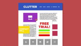 Web Design Best Practices for Reviving a Stagnate Website – 1stWebDesigner