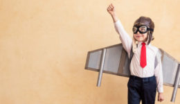 Want A Boost In Organic Traffic? Optimize and Relaunch Your Old Content