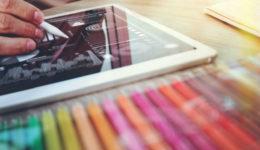 A Guide to Customizing WordPress Themes