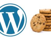 How to Show Content to Users Only Once in WordPress Using Cookies – Pixel2Pixel Design