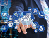 Top 5 Side Hustle Ideas – ShoeMoney