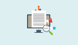 Five Ways to Make Your Content Better Than Your Industry Averages – UnderConstructionPage