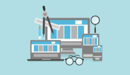 20 Ways to Make Your Business Website More User-Friendly – UnderConstructionPage