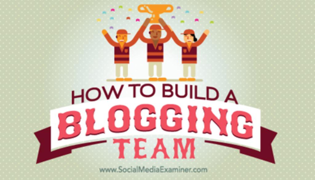 ar-build-blogging-team-480[1]