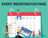create-an-event-registration-page-thumb[1]