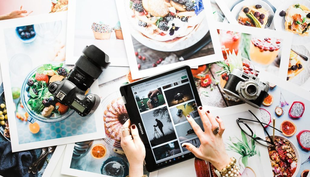 How to Sell on Instagram Like the Pros [Proven Tips & Strategies]