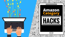 How To (Ethically) Hack Amazon Categories | David Gaughran