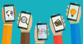 3 Ways to Make Your Content Mobile-Friendly | TheSelfEmployed.com