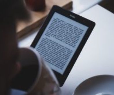 kindle-reading-262x175[1]