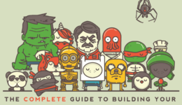 the-complete-guide-to-building-your-blog-audience[1]