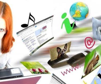 Bootstrap Business: 15 Methods Of Repurposing Your Digital Content