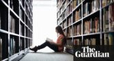 Novel news: world's biggest bookworms revealed in study   Books   The Guardian