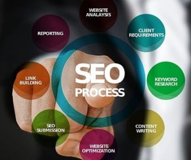Bootstrap Business: ExpresSEO: Express Guide To SEO