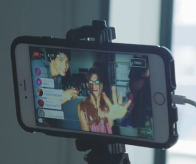 7 Tips for Going Live on Facebook, Instagram or Twitter | Social Media Today