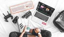The Top 12 Pinterest Tools for Marketers (Includes Pinterest Scheduler)
