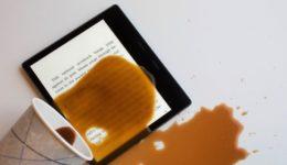 Amazon's control over ebook sales data should upset everyone in publishing — Quartz
